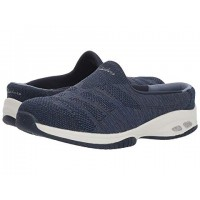 Women SKECHERS Commute - Knitastic sneakers modesty and stylish flair Navy/Grey 9132340 QLMGJDI