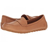 Women Born Malena Soft synthetic lining for added comfort Tan Cognac Full Grain 8811518 HPSVYHQ