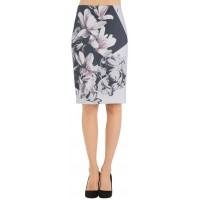 Paul Smith Clothing for Women Skirts Grey•Other colors:Multicolor 274676 TNZQATP